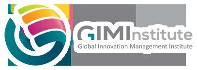 GIMI-logo-shadow