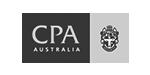 _cpa-logo