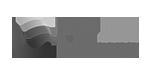 GIMI-logo