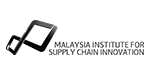 _malaysia-institute-logo