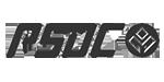 _psdc-logo