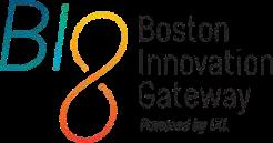 Boston-Innovation-Gateway-Logo