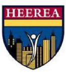 HEEREA-Logo