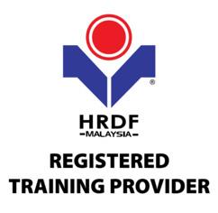 hrdf logo copy