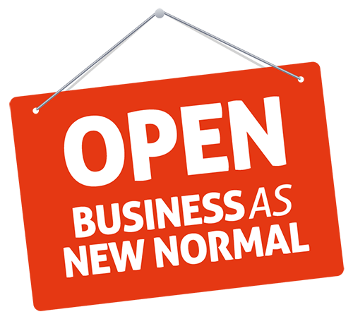open_business